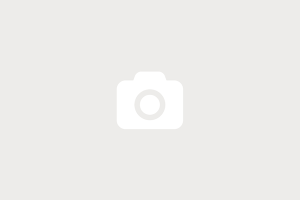 Macchinari industriali: Centrifugal mixer for brine